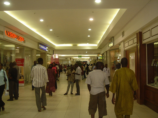 mall2