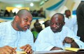 7-Delta-State-Governor-Emmanuel-Uduaghan-and-Victor-Ochei-—-Speaker-DTHA