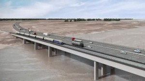 N100 billion Second Niger Bridge