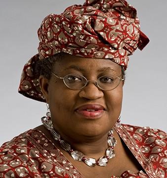 Okonjo-Iweala,_Ngozi_(2008_portrait)