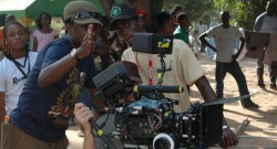 Nollywood-Ijaw-movies
