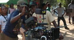 Nollywood-Ijaw-movies