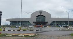 Asaba-Airport-2