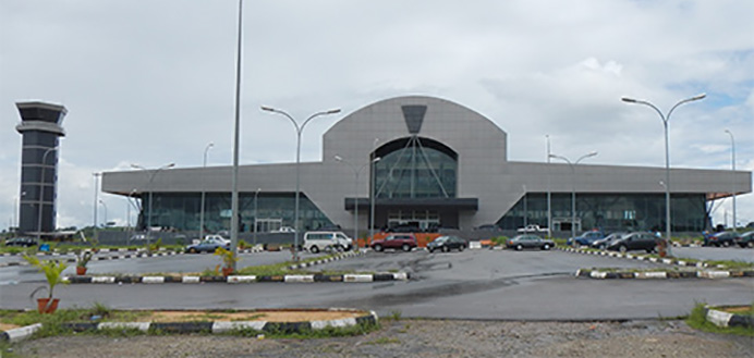 Asaba And Warri The Two Capitals Of Delta State  Travel  Nigeria