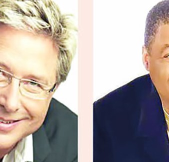 don-moen-and-ron-kenoly