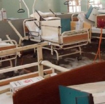 Nigeria-hopsital-inside-wards1-426x300-702x336
