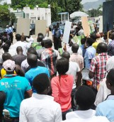 PIC.15.-NIGERIAN-YOUTHS-PROTESTING-OVER-LACK-OF-EMPLOYMENT-IN-ABUJA