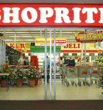 shoprite-1