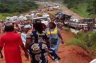 Travel – Asaba  Delta State Nigeria